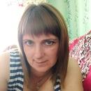 Личный фотоальбом Марины Минько