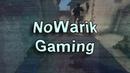 NoWarik aka NobodyisWHO from ITALIA