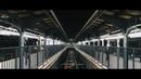 GRUBSON feat Jarecki Złoty klimat Spider Man Official video GatunekL Holizm