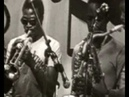 Orchestre Poly-Rythmo de Cotonou Se Ba Ho