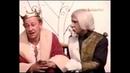 ТеатрСовременник Голый корольпо Е.Шварцу.1960г. А вам это ничего не напоминает