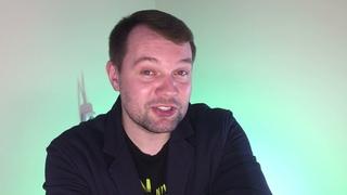 Ходченкова летит в космос. Рогозин пишет песни. Правительство регулирует цены на сахар