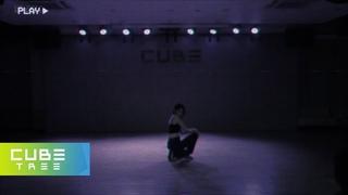 : LIGHTSUM – Практика под Morning by Teyana Taylor, Kehlani