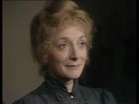 BBC s Marie Curie Miniseries 1977 Episode 01 Starring Jane Lapotaire and Nigel Hawthorne