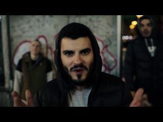 Victor Rutty, Rober del Pyro & Dj Kaef - Filosofa Callejera feat. Foyone