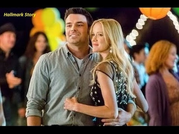 The First and Forever New Hallmark Movies 2020