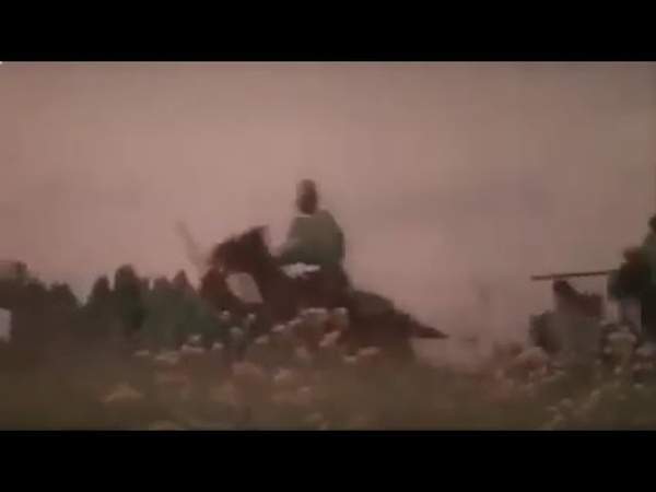 Фильм Война Алой и Белой розы фильм о средневековых приключениях