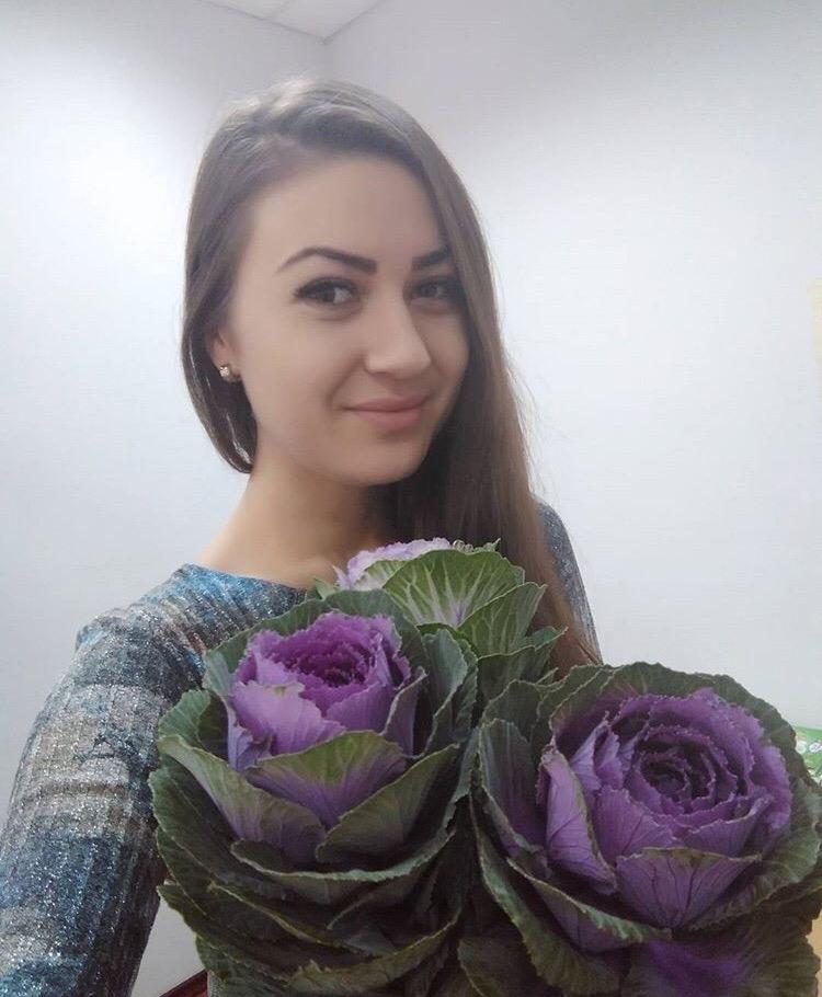 Bachelor Ukraine - Season 10 - Max Mihailuk - Contestants  - *Sleuthing Spoilers* - Page 2 EGlQA56Re40