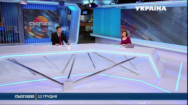 Степан Полторак перебіг воєнного стану в Україні та ризики подальшої агресії Росії