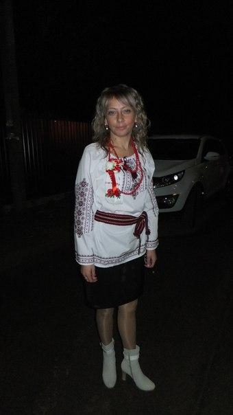 Вячеслав Шонин, 35 лет, Россия