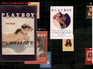 Playboy Video Playmate Calendar 1988