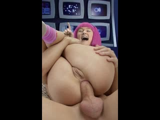 Любит анал Big butt, big tits, big cock, milf, blow job, gang bang, compilation, anal, pussy, sperm
