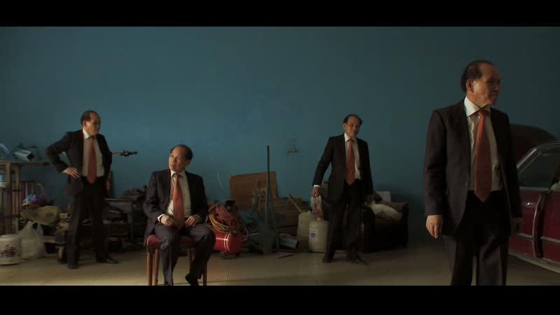 Golden Slumbers Le sommeil d or 2011 dir Davy Chou