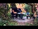 Человек ниоткуда 15 серия 16 05 2013 Детектив боевик криминал сериал