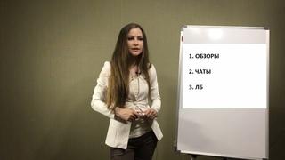 AVON Новый способ приглашения в МЛМ бизнес  Как быстро стартовать в эйвон #avon#