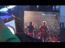 Bon Jovi - Who Says You Can't Go Home (live @ Stockholm Stadion, Sweden 24.05.2013)
