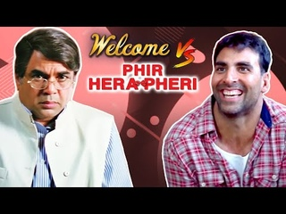 धमाकेदार Comedy Scenes   Gang of Comedians   Akshay Kumar - Paresh Rawal - Johny Lever