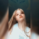 Фотоальбом Виктории Поздняковой