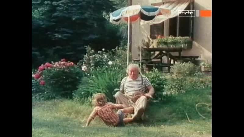 Pipo Schafft Alle (2) - Czechoslovakia (1985)[in German language]