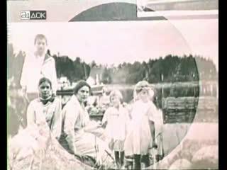 Петербургская элегия   1989   Александр Сокуров   СССР   документальный