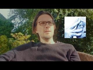 """Тизер к первой части документального фильма """"Porcupine Tree - In Absentia"""" (русская озвучка)"""