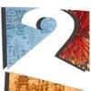 2 Суворова- картины, декор интерьеров, багет