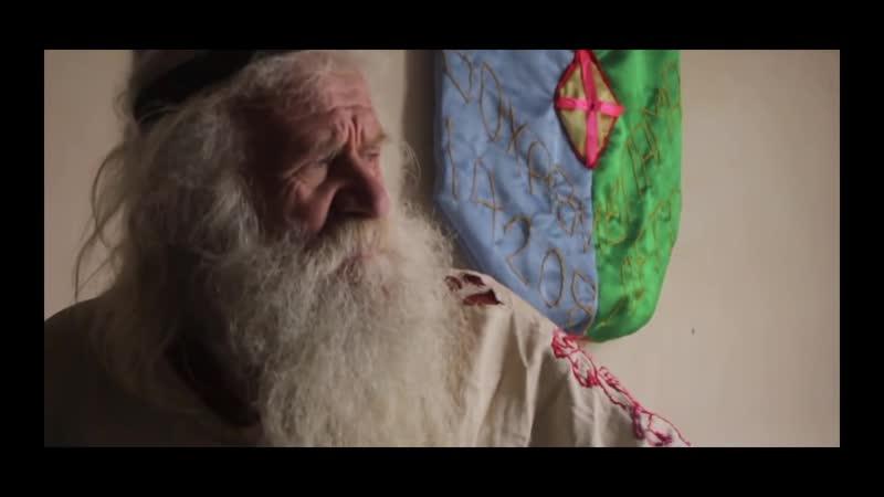 Петр Странник vs Тамир 1 часть Самураи Наследование Генетика Телегония Еда и питание