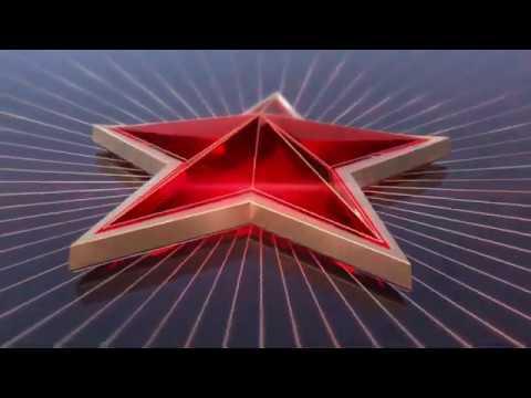 М Алигер Зоя отрывок из поэмы читает Е Кудрявцева