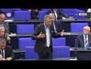 Bundestag. Petr Bystron AfD. Frage zu Festnahmen der NGO in Griechenland, Maas Antwortet 07.10.2020