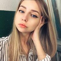 Лисова Ева