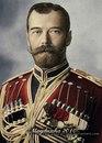 Личный фотоальбом Николая Суранова