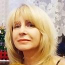 Личный фотоальбом Татьяны Лукановой