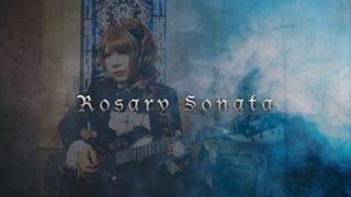 HIZAKI - Rosary Sonata