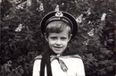 Фотоальбом человека Виталия Буркова