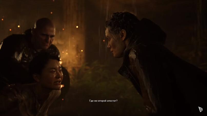 Пропаганда ЛГБТ приобретает массовость из-за The Last of Us 2, изображение №5