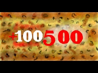 "как нарисовать граффити вконтакте ""+100500"" from sarik"