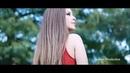 █▬█ █ ▀█▀▒Bugra Atmaca Hakan Akkus - Nova (Original Mix)