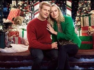 Marry Me at Christmas 2017 - Good Hallmark Christmas Movies 2017