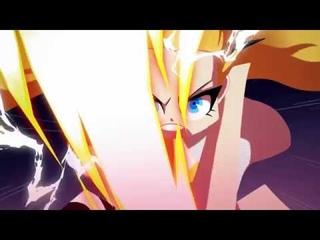 DJMAX RESPECT V Trailer (ENG Sub)