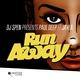 Paul Deep feat. Jayla - Run Away