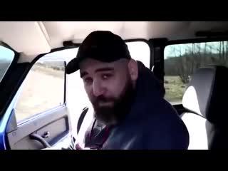 NIVA BRONTO. АвтоВАЗ идет ВА-БАНК