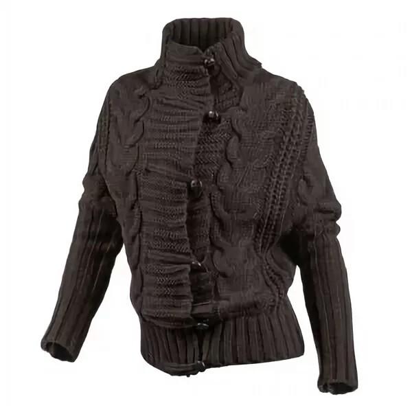 работы вязаные куртки со схемами и картинками этой статье расскажем