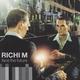 Richi M. - ProGressive
