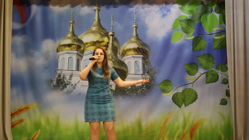 Татьяна Сомова Незнайка
