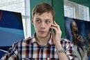 Личный фотоальбом Максимилиана Захарова