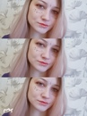 Фотоальбом человека Алевтины Исаевой