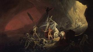 Jakob Sommer (1764-1796) - Missa Solemnis in B