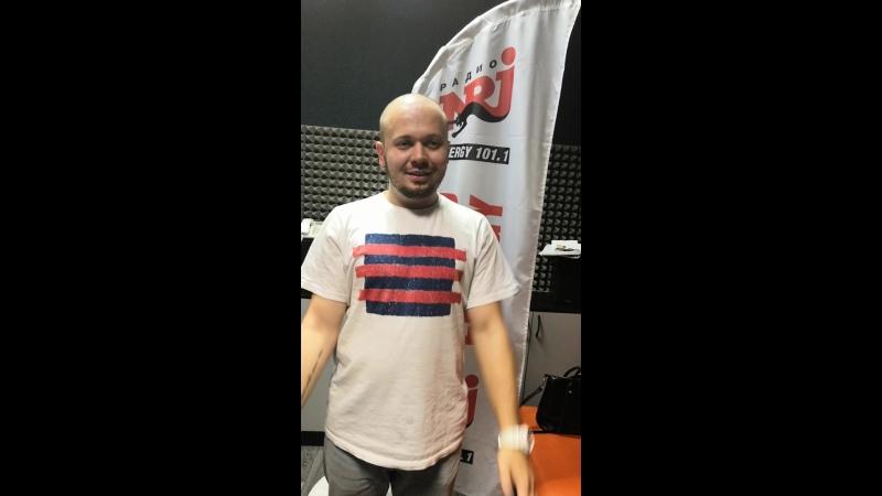 Дмитрий Долбилин рекомендует
