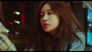 #BIFF2020 Korean Cinema Today Vision - Young Adult Matters / 한국영화의 오늘 비전 - 어른들은 몰라요