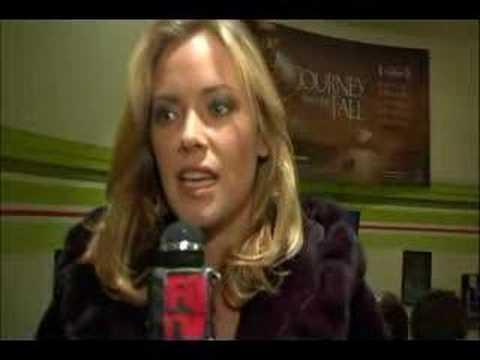 Video 62- Kristanna Loken at Lime Salted Love post-screening